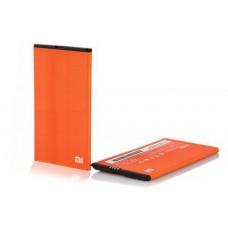 Аккумулятор Xiaomi Mi 2S 2000mAh