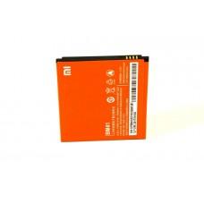 Аккумулятор Xiaomi REDMI 1S 2000mAh
