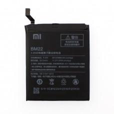 Аккумулятор Xiaomi Mi 5 3000mAh