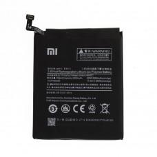 Аккумулятор Xiaomi Mi A1 3080mAh