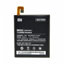 Аккумулятор Xiaomi Mi 4 3000mAh