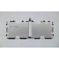Аккумулятор SP3676B1A(1S2P) 7000mAh