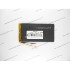 """Аккумулятор для PocketBook SURFpad  3 7,85"""" 4000 mAh Samsung"""