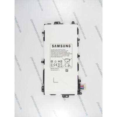 Батарея для Samsung G SP3770E1H 4600mAh