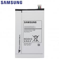 Аккумулятор 4900mah OEM Battery Eb-bt705fbe for Samsung Galaxy Tab S 8.4 T700 T705c