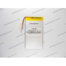 """Аккумулятор для PocketBook SURFpad  3 7,85"""" 4500 mAh"""