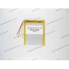 "Аккумулятор для Nomi C070030 Corsa3 LTE 7"" 4G"