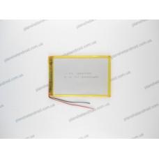 Аккумулятор для Nomi A07000