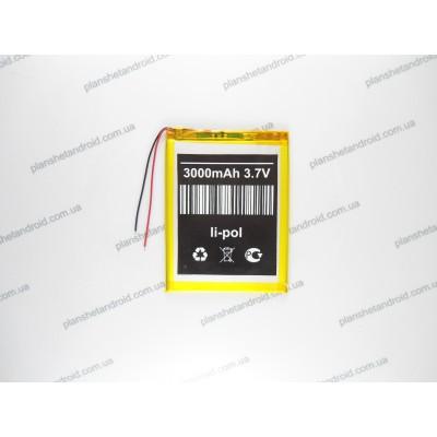Батарея для   Nomi C07004 Sigma