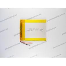Аккумулятор для  Nomi C07009 Alma
