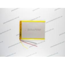 Аккумулятор для GoClever Tab R76.1