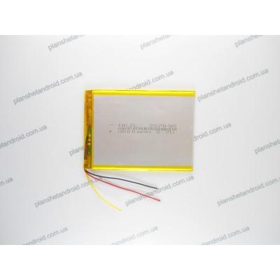 Батарея для GoClever Tab R76.2
