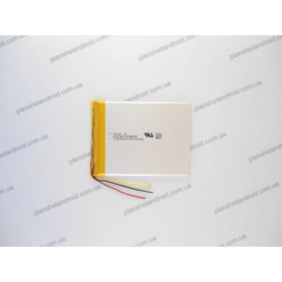 Батарея для Prestigio Grace 3157 3G PMT3157