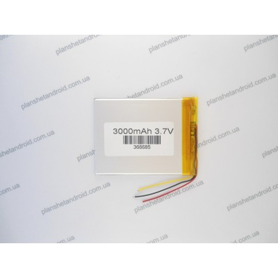 Батарея для Nomi C070014 Corsa4 7 3G
