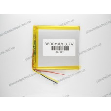 Аккумулятор для Nomi C070014 Corsa4 7 3G
