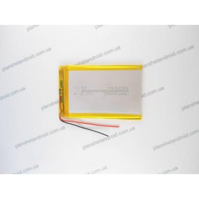Батарея для Impression ImPAD P701