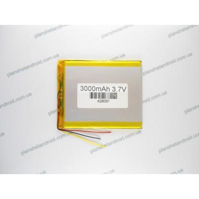 Батарея для Impression ImPAD 0412