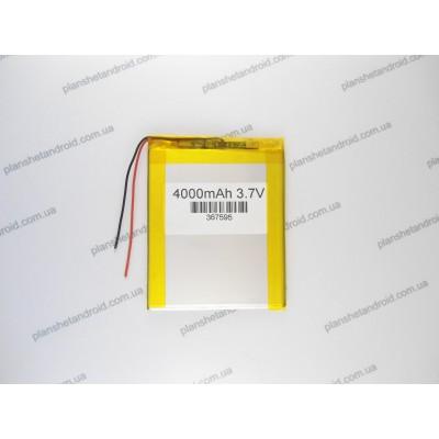 Батарея для Impression ImPad 1412