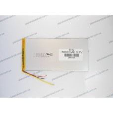 Аккумулятор для Bravis WXi89