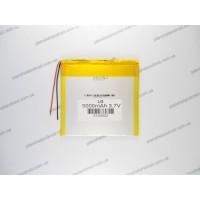 Аккумулятор для Sigma X-style Tab A81