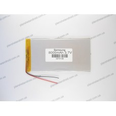 Аккумулятор для GoClever Tab R104