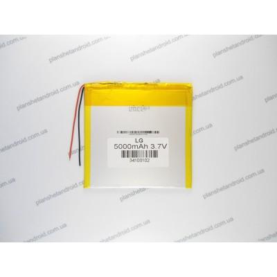 """Батарея для Nomi C101040 Ultra3 LTE PRO 10"""" 4G"""