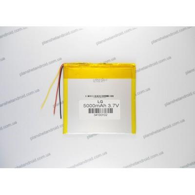 Батарея для Nomi C08000 Libra