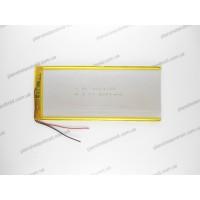 """Аккумулятор для Nomi C101010 Ultra2 10"""" 3G"""