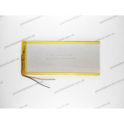 Батарея для Prestigio MultiPad 4 Ultra Quad 8.0 3G PMP7280C3G QUAD