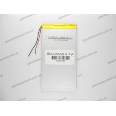 Аккумулятор для Bravis NB105 3G