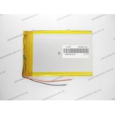 Аккумулятор для  Nomi C10103