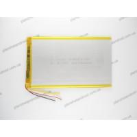 Аккумулятор для Nomi C101014 Ultra4