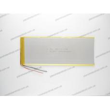 Аккумулятор для  Nomi Terra+ C10102