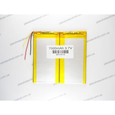 Батарея для GoClever Tab R974.2, GoClever Tab R973
