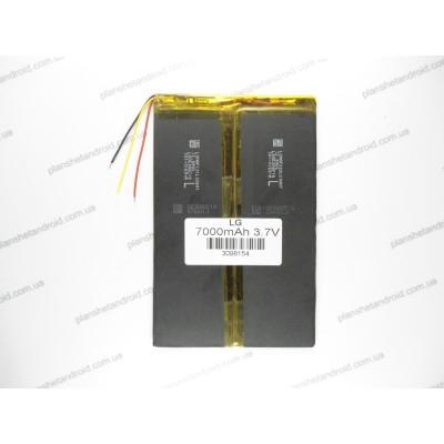 Батарея для Irbis TW77