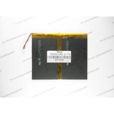 Аккумулятор для Nomi C10100