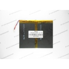 Аккумулятор Onda V919 3G