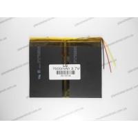 Аккумулятор для Nomi C101034 Ultra4 LTE