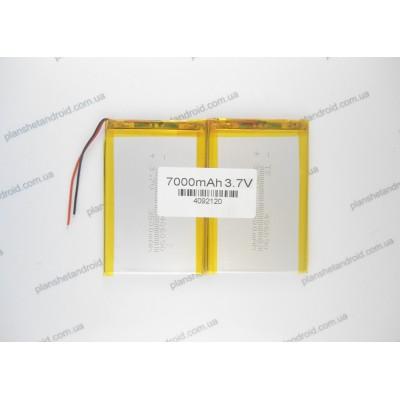 Батарея для ONDA V971 DualCore