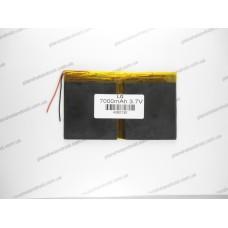 Аккумулятор для Nomi A10100