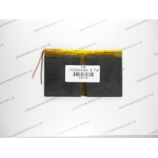 Аккумулятор IconBIT NetTAB THOR LX NT-1020T