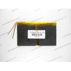 Аккумулятор IconBIT NetTAB Space 3G Duo NT-3902S