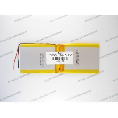 Батарея для  Nomi Terra+ C10102