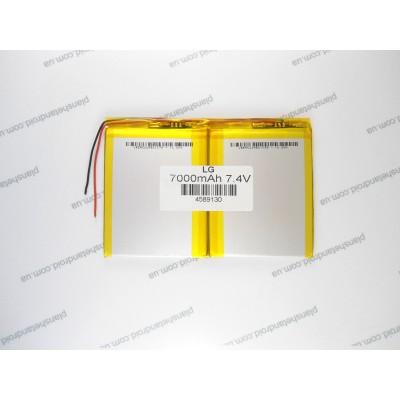 Батарея для Assistant AP-101