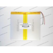 Аккумулятор для Cube iWork12 (U122GT1)