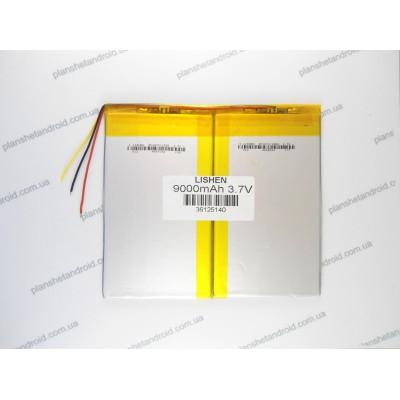 Батарея для Teclast X98 Plus