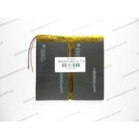 Аккумулятор Impression ImPAD P101