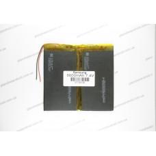 Аккумулятор iconBIT NetTAB THOR QUAD FHD NT 1005T