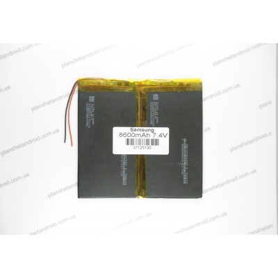 Батарея для iconBIT NetTAB THOR QUAD FHD NT 1005T