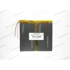Аккумулятор для Cube U9GT